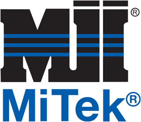 logo customer mitek